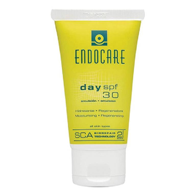 ENDOCARE DAY SPF30 40ML Scad. 05/21