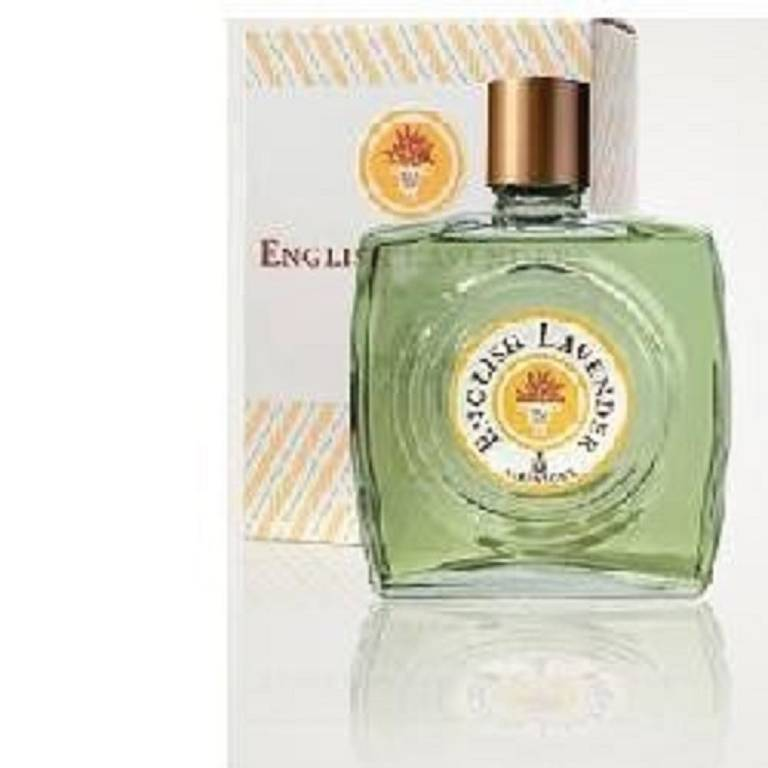 ENGLISH LAVENDER EDT 90ML
